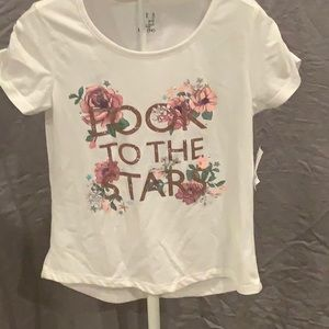 NWT CRB Girl - Size L (14)